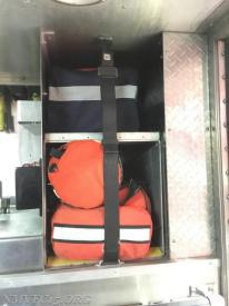 Interior Compartment O6